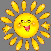 Солнечная Мордовия